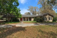 4501 Howell Branch Road Winter Park FL, 32792