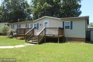 45965 Herring Court California MD, 20619
