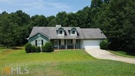 45 Salem Rdg 0/20 Covington GA, 30016