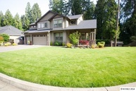 5965 Se Robhill Dr Milwaukie OR, 97222