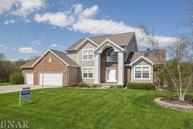 708 Russell Court Heyworth IL, 61745