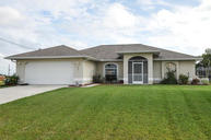 209 Nw 27th Pl Cape Coral FL, 33993