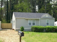 2138 Woodberry Avenue East Point GA, 30344