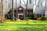12631 Waterspout Ct Owings Mills MD, 21117