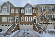 8926 2nd Avenue Silver Spring MD, 20910