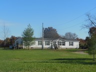 1652 County Road 1325 E Cisne IL, 62823