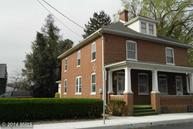 25 Madison Street Greencastle PA, 17225