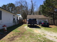 204 Cr 1016 Abbeville MS, 38601