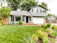 6978 C St Springfield OR, 97478