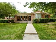 3749 Cripple Creek Drive Dallas TX, 75224