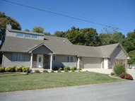 150 Enchanted Dr Somerset KY, 42503