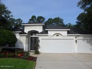 701 Cypress Crossing Saint Augustine FL, 32095