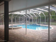 6535 Pine Ave Fleming Island FL, 32003
