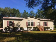 11069 5th Ave Branford FL, 32008