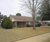 5813 Valley Brook Ln. Montgomery AL, 36117