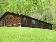 471 Ky Route 1750 Prestonsburg KY, 41653