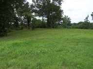 Lot 21 Natchez Ln Morris Chapel TN, 38361
