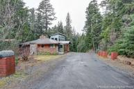 1008 Timberline Drive Girdwood AK, 99587