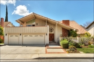 1047 Twinfoot Ct Westlake Village CA, 91361