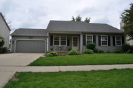2227 Valley Creek Drive Elgin IL, 60123
