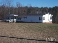 140 Jessies Lane Axton VA, 24054