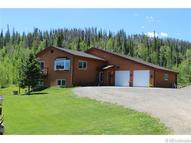 220 County Road 52 Granby CO, 80446