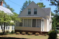 255 E Conneticut Ave Southern Pines NC, 28387