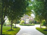 106 Riverbend Country Club Rd Shelbyville TN, 37160