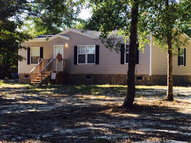 1209 Sam Lane Wrens GA, 30833