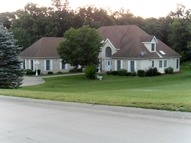 1106 Valley View Court Macon MO, 63552