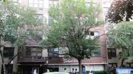 37-31 73th St 8f Jackson Heights NY, 11372