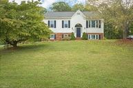 5408 Buckley Forest Trail Walkertown NC, 27051