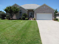 4989 South Tanager Avenue Battlefield MO, 65619