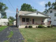 2044 South Heights Ave Youngstown OH, 44502