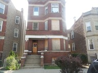 1321 South Lawndale Avenue Chicago IL, 60623