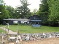 6254 On Forest Lake Rd W Land O Lakes WI, 54540