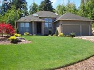 7313 Se 252nd Ave Gresham OR, 97080