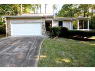 5054 Carole Place Stone Mountain GA, 30087