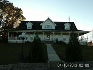 465 Cr 109 Haleyville AL, 35565