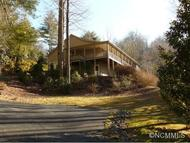 76 Penney Lane Pisgah Forest NC, 28768
