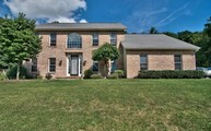 1545 Forest Acre Drive Clarks Summit PA, 18411