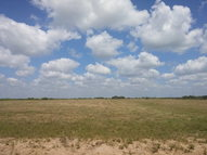 0 Hwy 77 Tract #10 Wc-II Victoria TX, 77905