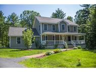 16 Wexford Drive Chichester NH, 03258