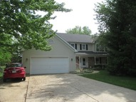 530 Renee Court Geneva IL, 60134