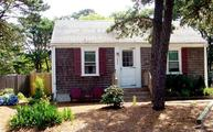 272 Shad Hole Rd Dennis Port MA, 02639
