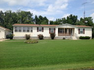65 Virginia Lane Livermore KY, 42352
