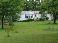 283 Vieux Road Mcalester OK, 74501