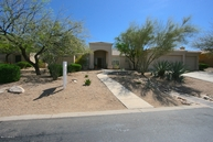 12393 N 120th Street Scottsdale AZ, 85259