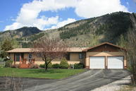148 Last Chance Dr Star Valley Ranch WY, 83127