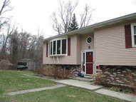 22 Coris Ln 1 Beacon NY, 12508